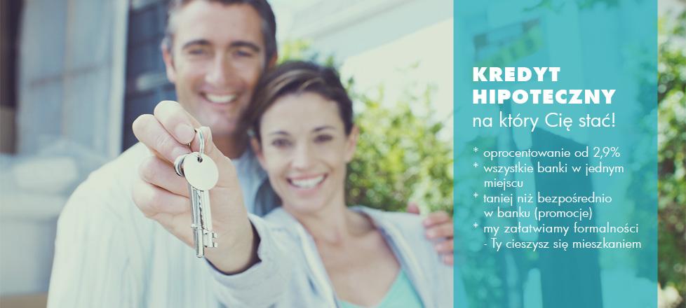 Slajd2(Kredyty hipoteczne)